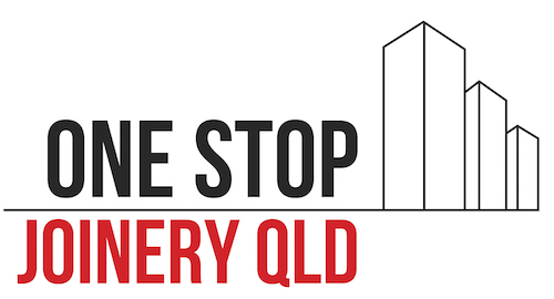 One Stop Joinery